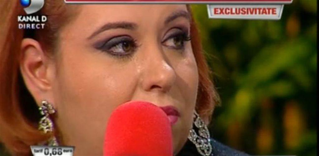 Oana Roman, o nouă mărturisire: Am fost asasinată de…