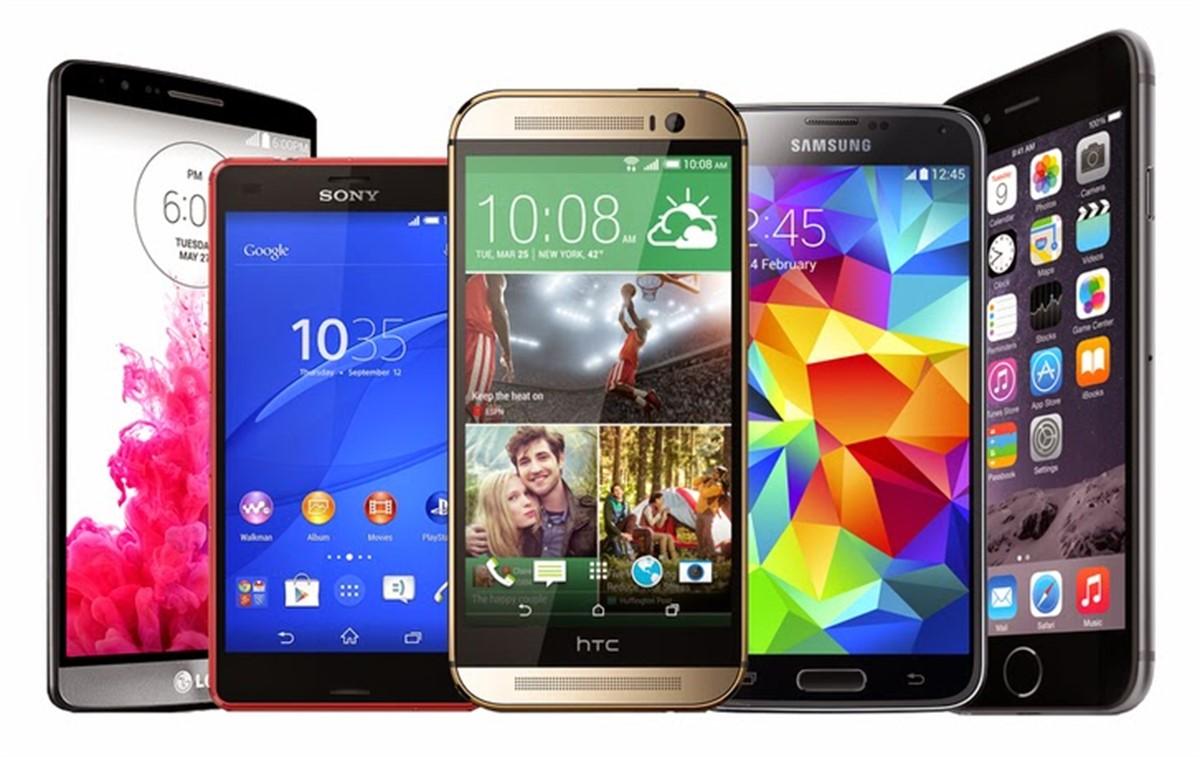 Oferta eMAG la telefoane mobile Black Friday 2017