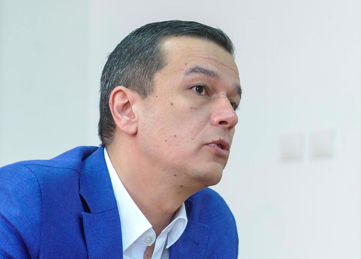 Premierul Sorin Grindeanu a declarat în ședința guvernamentală de joi, că vor fi desființate comisiile de specialitate din casele de sănătate