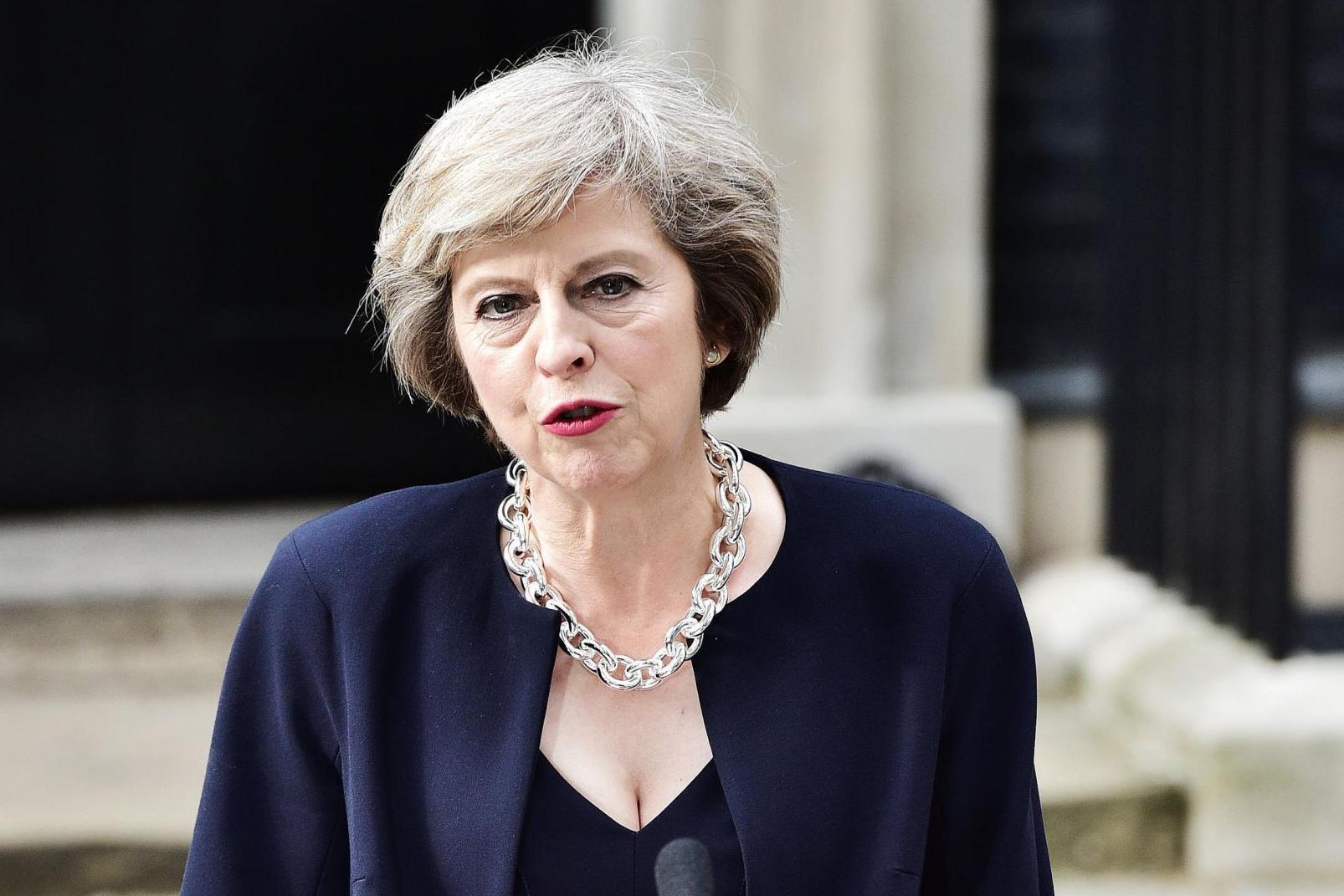 Cabinetul britanic se reunește de urgență după explozia de la Manchester, conservatorii renunță la campania electorală (presă)