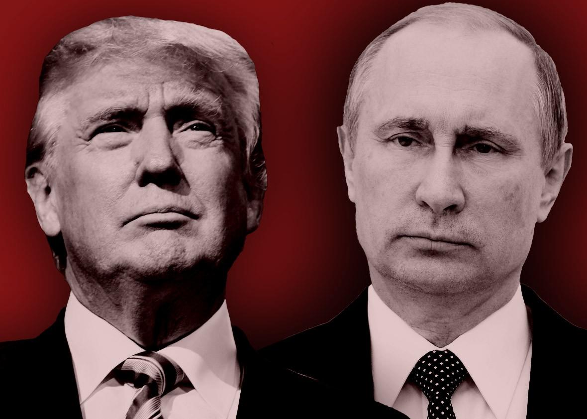 Președintele ales al SUA Donald Trump s-a prounțat pentru o relație mai bună cu Rusia, criticându-i dur pe cei care se opun demersului.