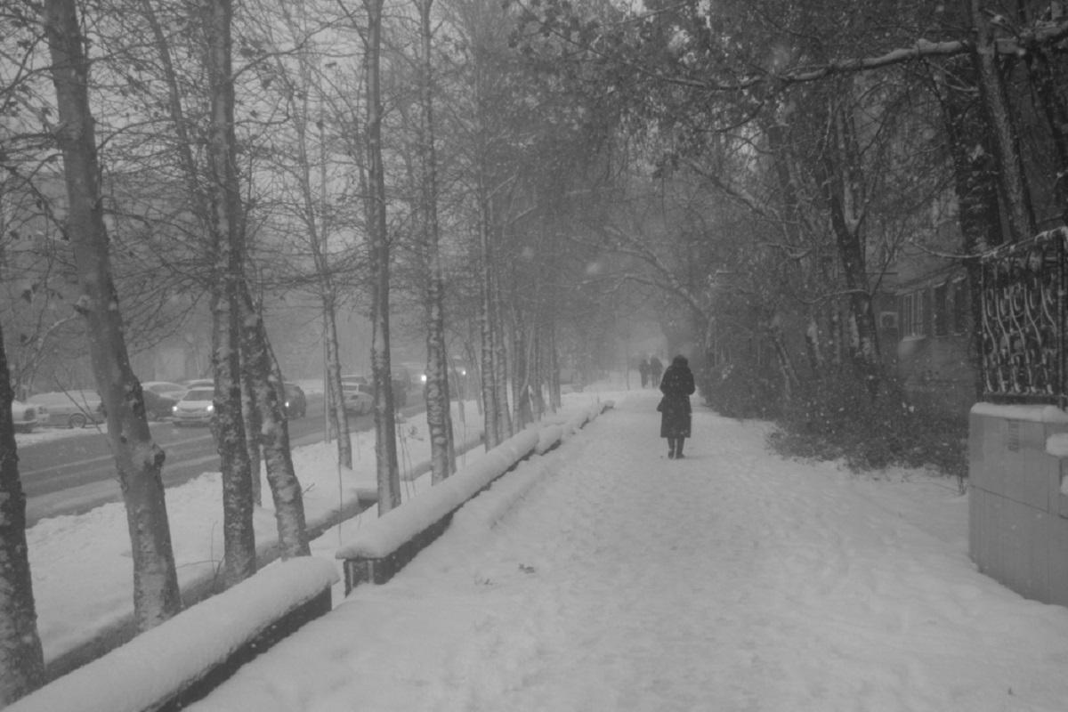 Cod galben de polei în București și 12 județe