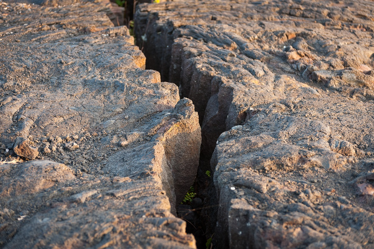 Ultimă oră! Cutremur mare în Turcia 5.7 grade. Mărturiile oamenilor din orașul cu 2.5 milioane de locuitori
