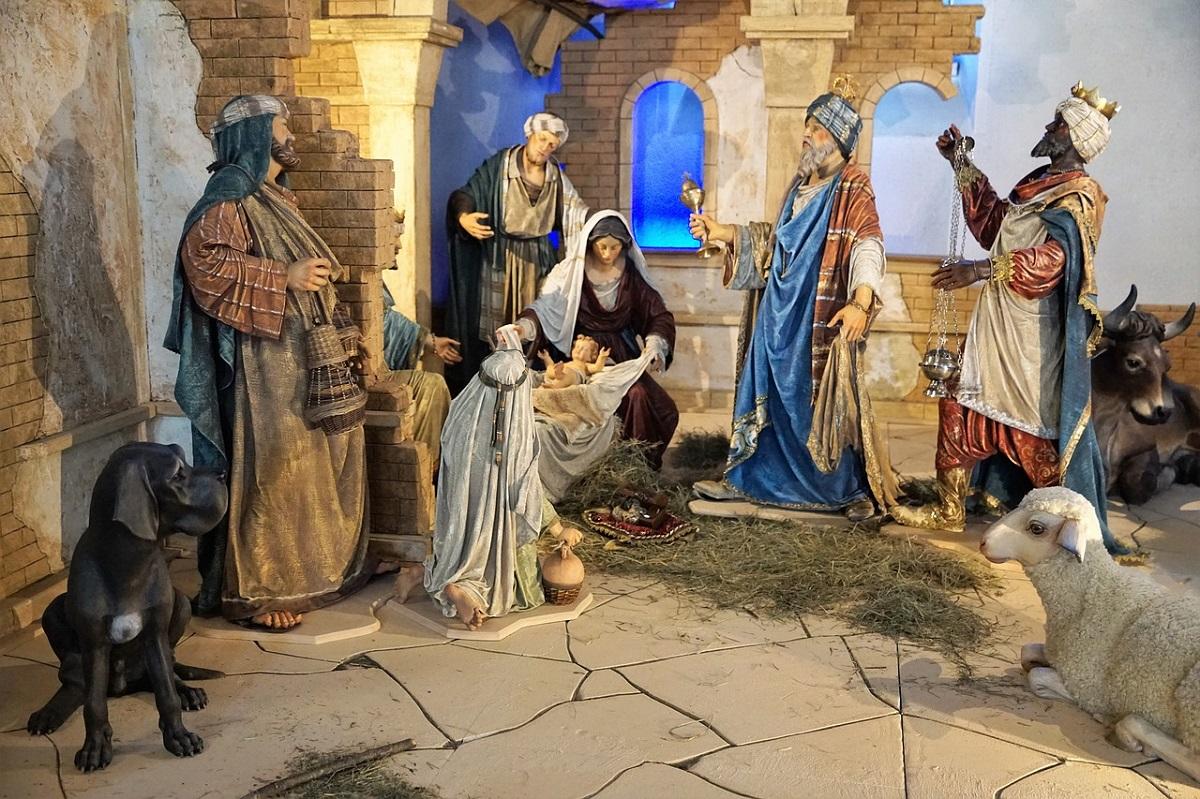 Întâmpinarea Domnului este o sărbătoare prăznuită pe 2 februarie. Ce nu este bine să faci pe 2 februarie, trdiții și obiceiuri.