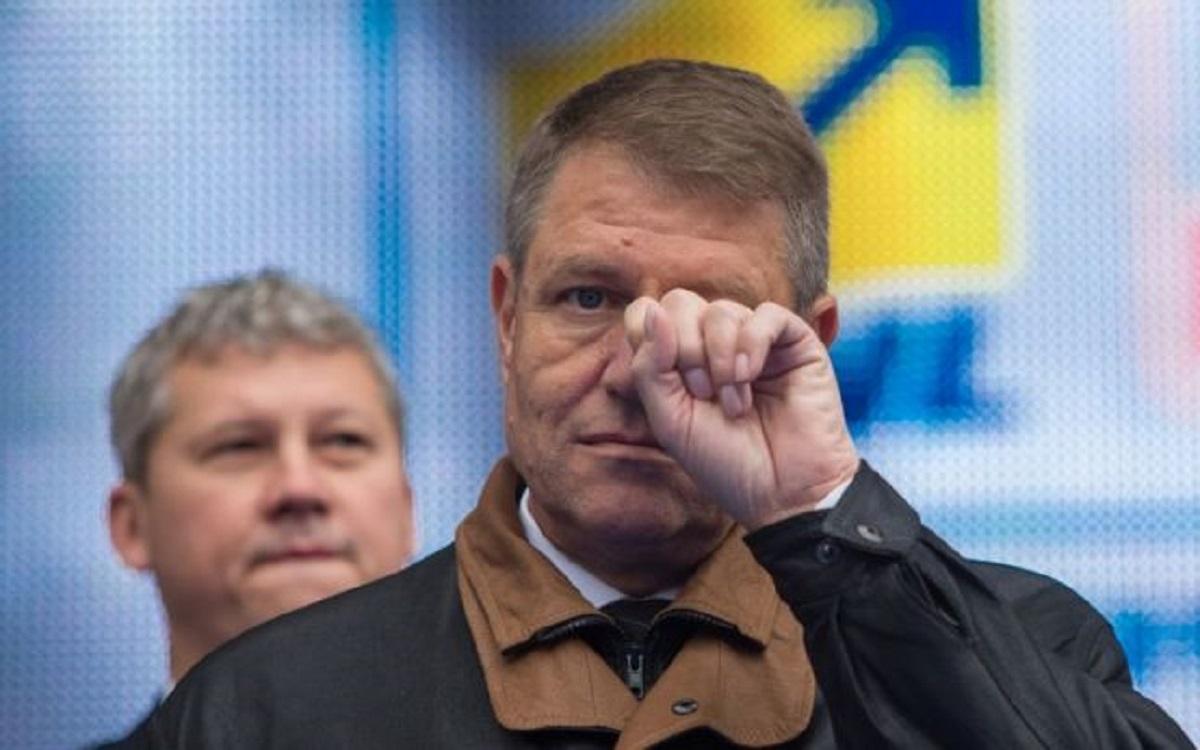 Klaus Iohannis pierde casa din centrul Sibiului. Decizia a fost luată de Curtea de Apel Pitești, care au respins contestația.