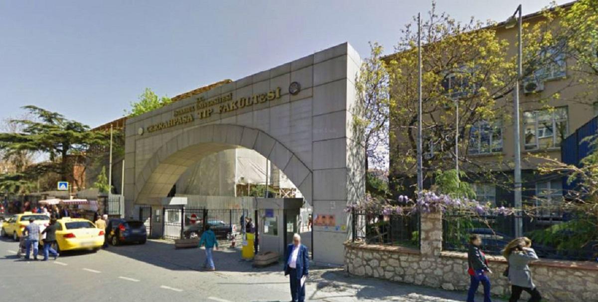 Luare de ostatici la un spital din Istanbul. Din primele informații printre ostatici se numără medici și personal medical.