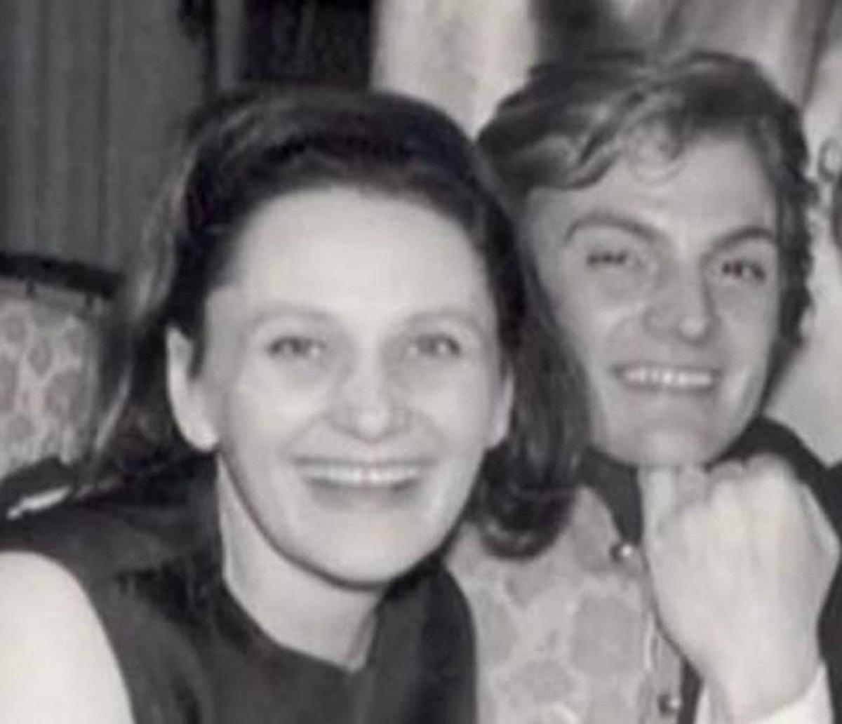 Tatiana Iekel, prima soție a lui Florin Piersic, ar avea probleme mari de sănătate. Actrița în vârstă de 85 de ani...