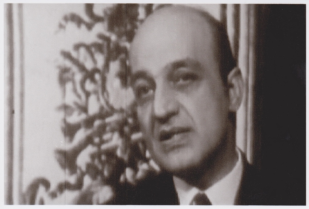Actorul Dinu Ianculescu a murit. Anunțul a fost făcut de Teatrul Mic, pe scena căruia acesta a jucat în piese emblematice.
