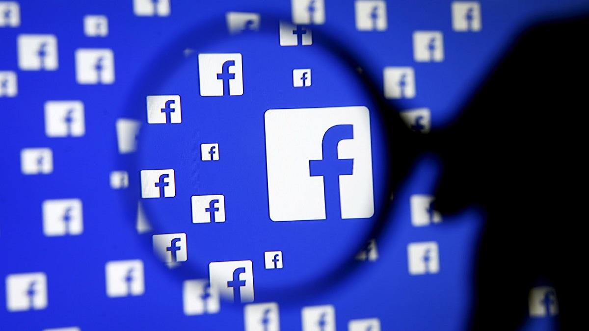Facebook va oferi o serie de instrumente în sprijinul celor care caută un loc de muncă, dar și al celor care angajează.