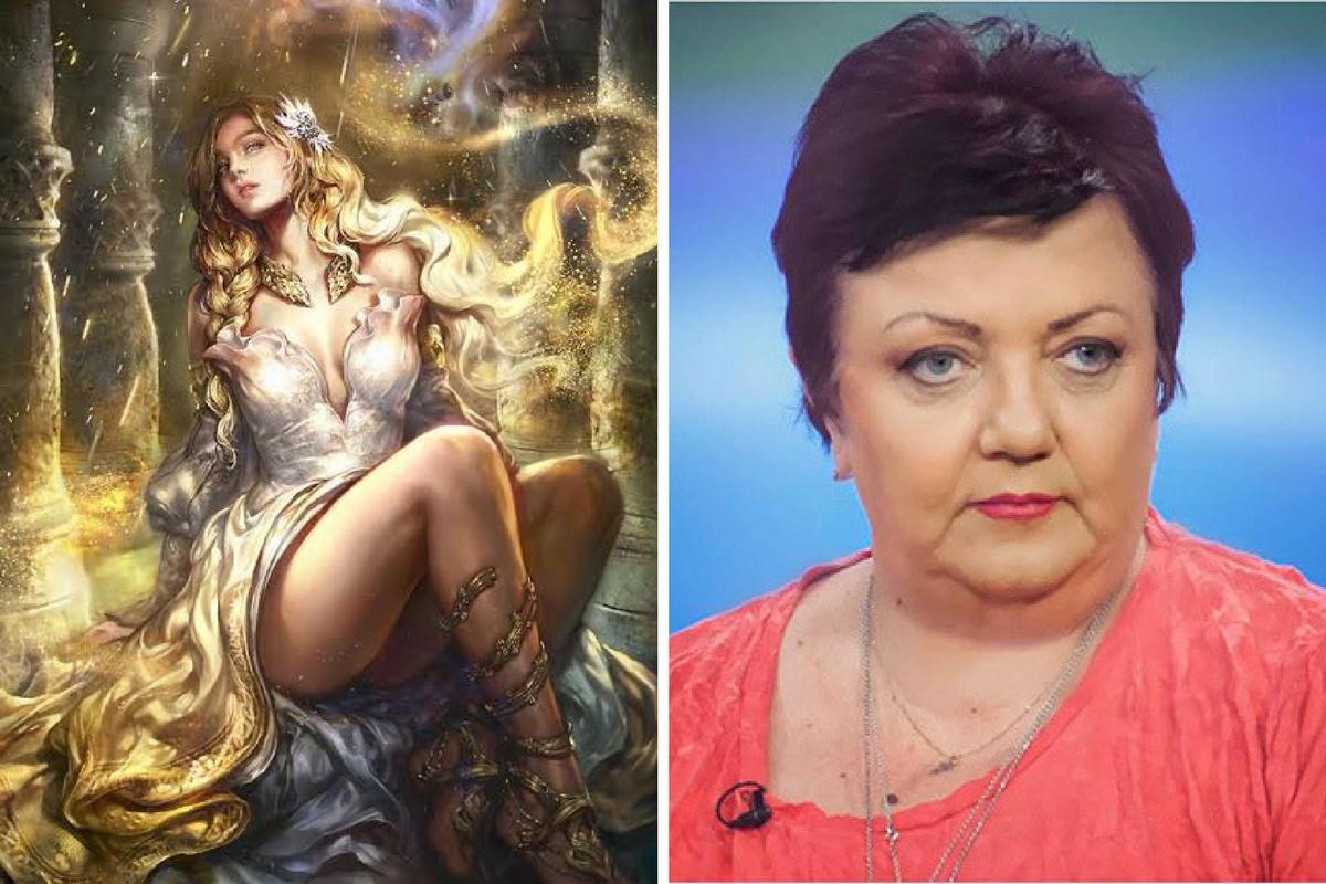 Astrologul Minerva a vorbit despre cum influențează retrogradarea lui Venus senzualitatea zodiilor.