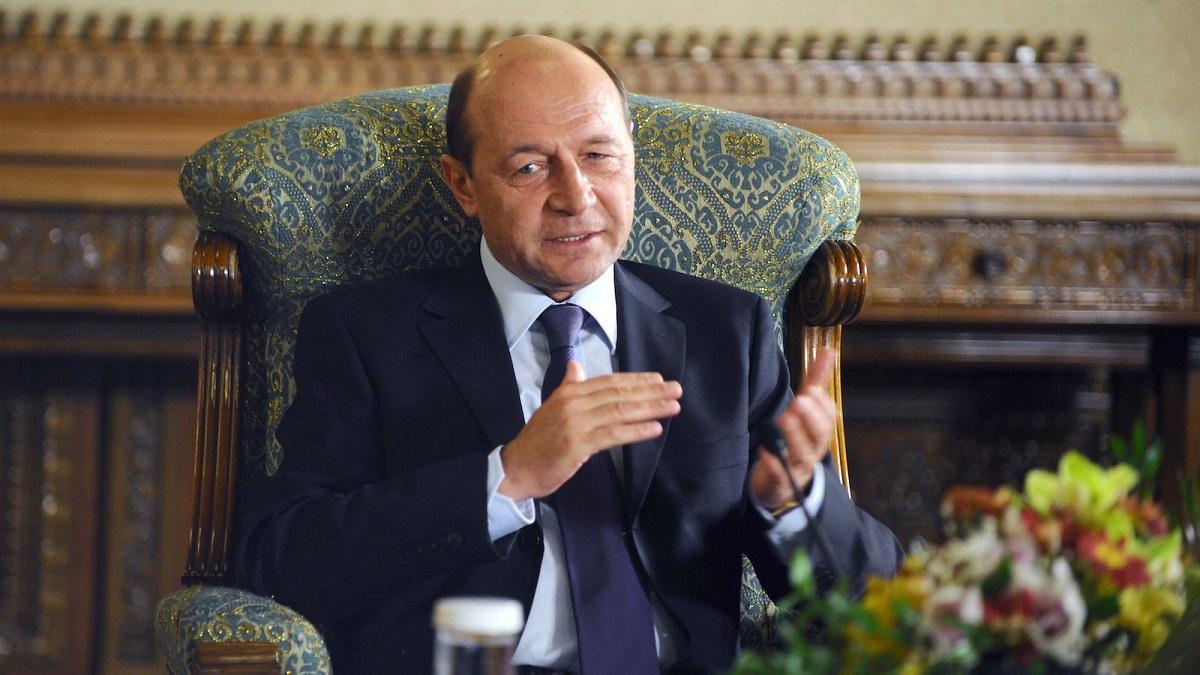 Parlamentarii partidelor de opoziție au criticat proiectul de buget pe 2017, propus de coaliția de guvernământ PSD-ALDE.