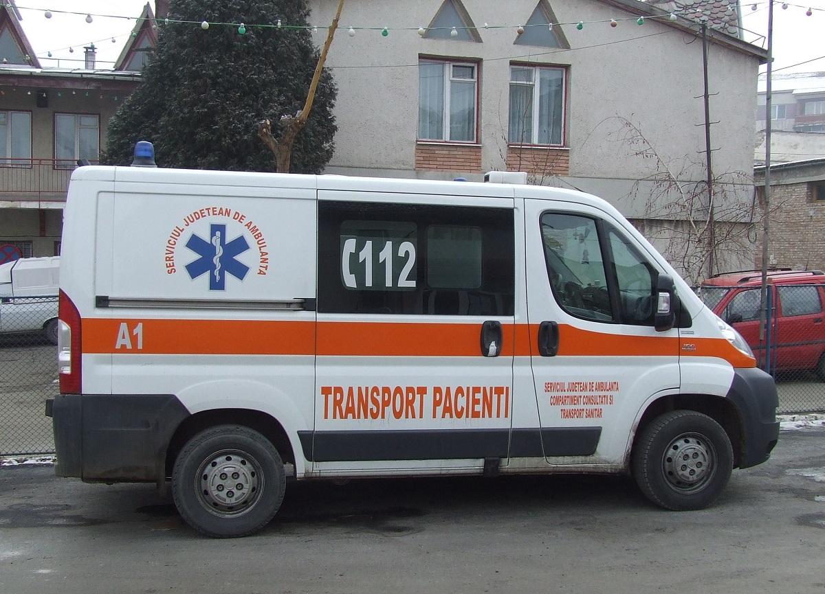 Polițiștii au început o anchetă la Spitalul Municipal Filantropia din Craiova, după ce doi pacienți au murit în condiții suspecte.