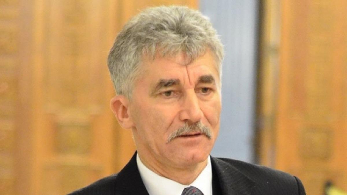 A murit soția lui Ioan Oltean după o grea suferință. Soția fostului lider PNL Bistrița-Năsăud avea 63 de ani.