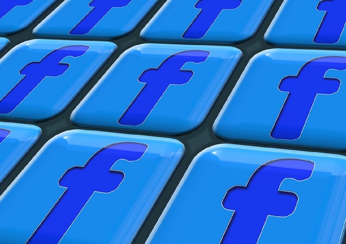 Știai că Facebook-ul are anumite informații legate de utilizatorii săi? Află ce se știe despre tiine dacă ai cont pe rețaua socială.