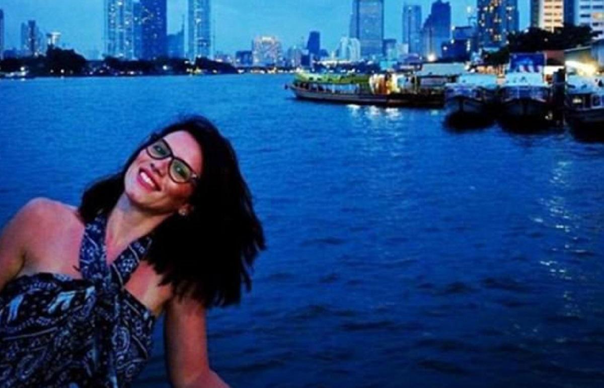 Românca rănită în atentatul din Londra este în continuare în stare gravă. Ea se afla împreună cu iubitul ei...
