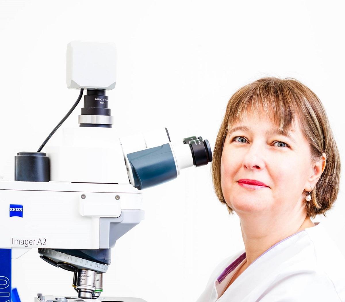 Testele genetice sunt esențiale pentru sarcină. Orice femeie gravidă ar trebuie să știe despre aceste teste.