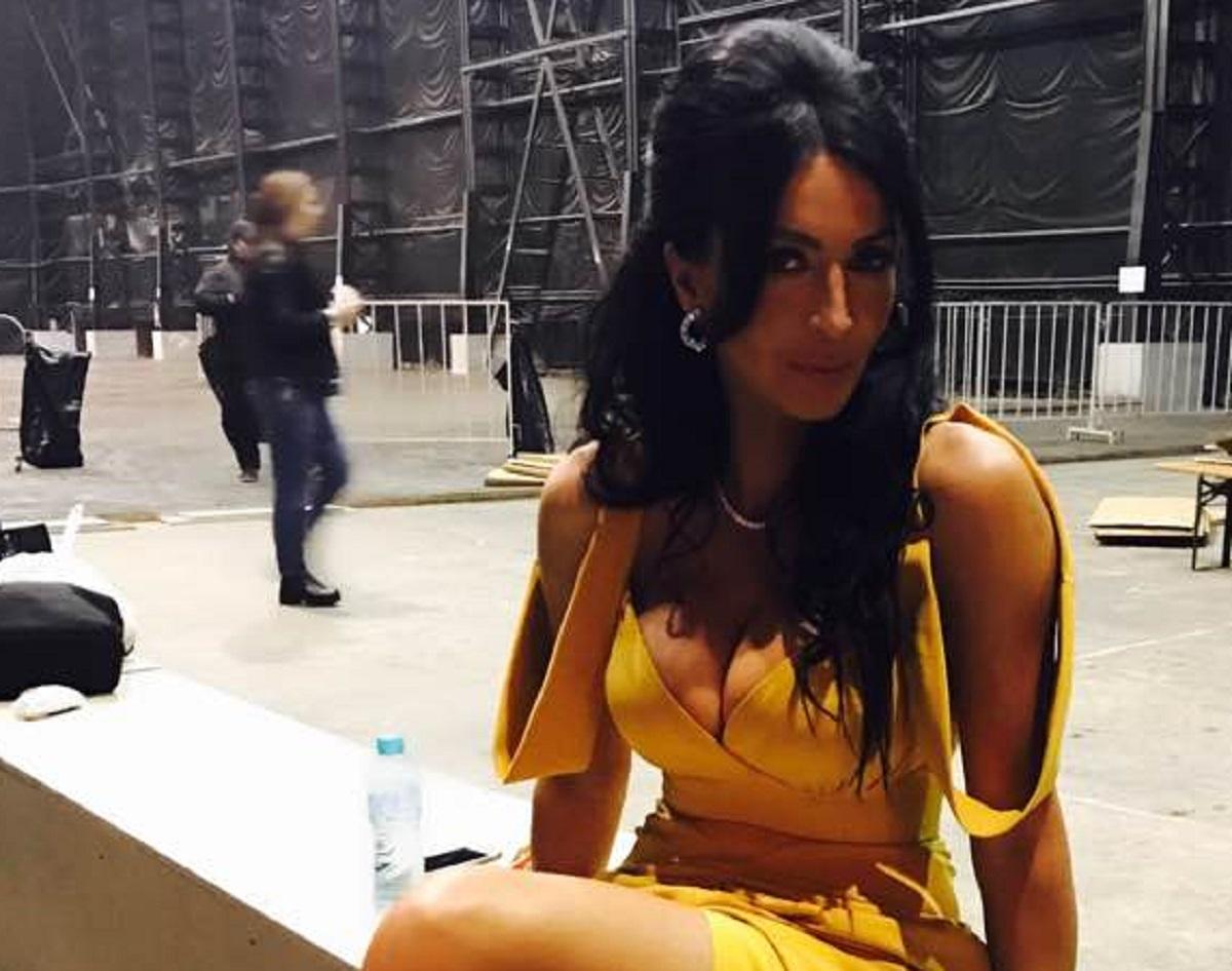 Mihaela Rădulescu a oferit un răspuns celor care o critică pentru operațiile sale estetice. Vedeta spune că ...