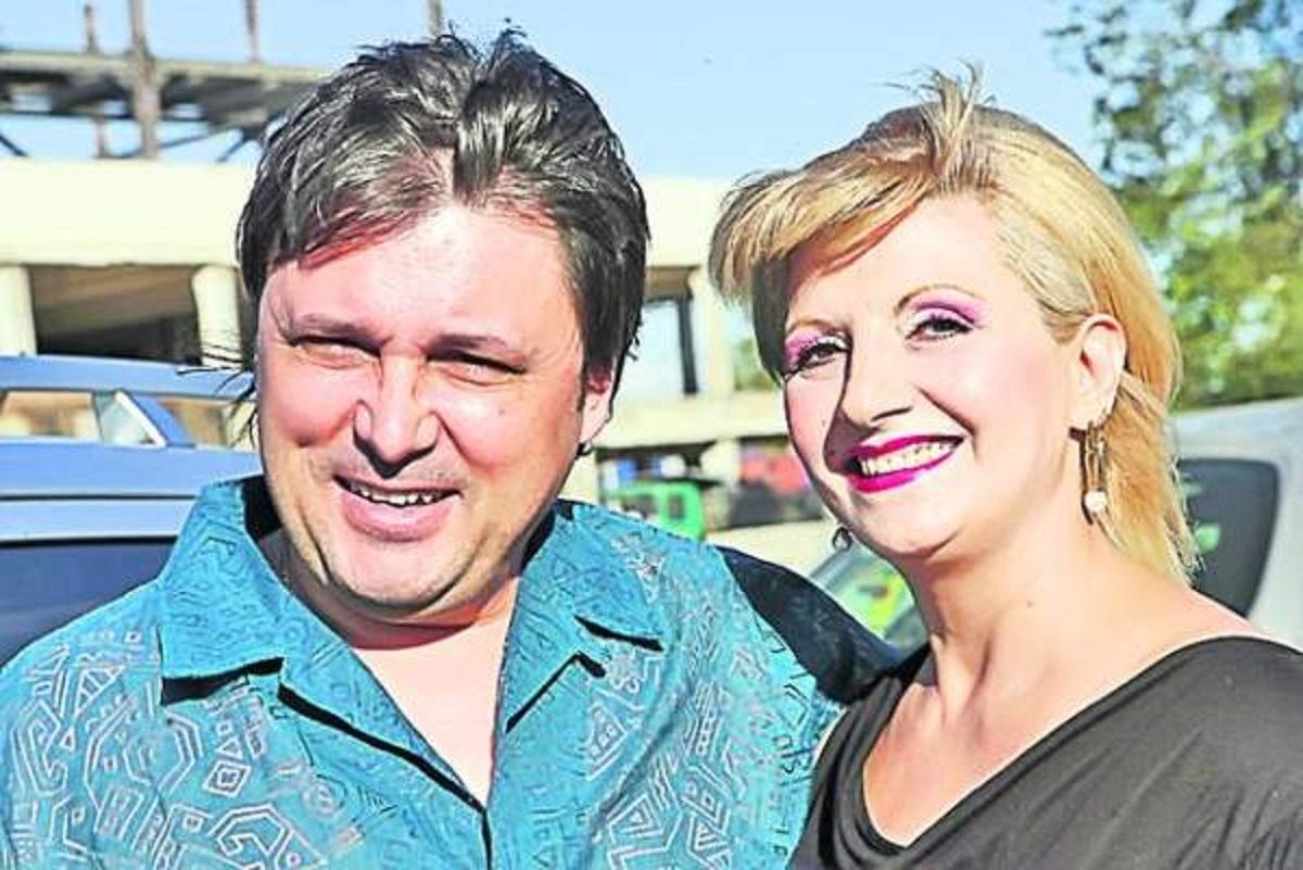 Cornel Galeș a făcut o promisiune la căpătâiul Ilenei Ciuculete. Bărbatul a decis să-i îndepliniească orice dorință.