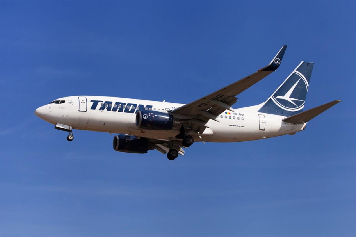 Începând cu 30 octombrie 2017, Compania TAROM reia zborurile pe ruta Iași – Munchen la cele mai atractive tarife.