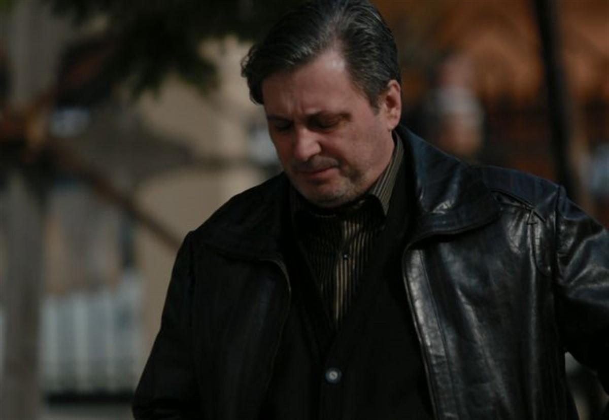 Cornel Galeș a vorbit pentru prima oară după înmormântarea soției sale. El a dezvăluit ce s-a întâmplat în ultima săptămână din viața artistei.