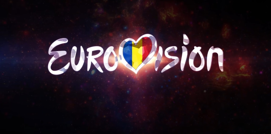 Eurovision România 2017 Finala. Află aici LIVE cine a câștigat finala Selecției Naționale și va reprezenta țara noastră la Kiev.