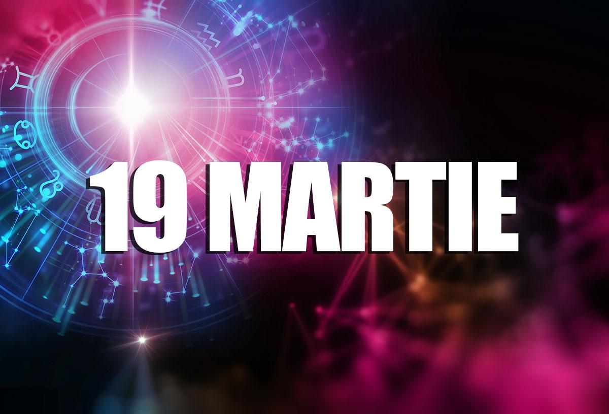 Horoscop 19 martie 2017 - Berbecii se orientează spre cei dragi