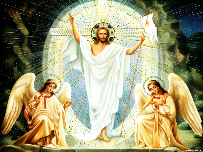 """De ce s-a cantat """"Hristos a inviat!"""" la inmormantarea Ilenei Ciuculete"""