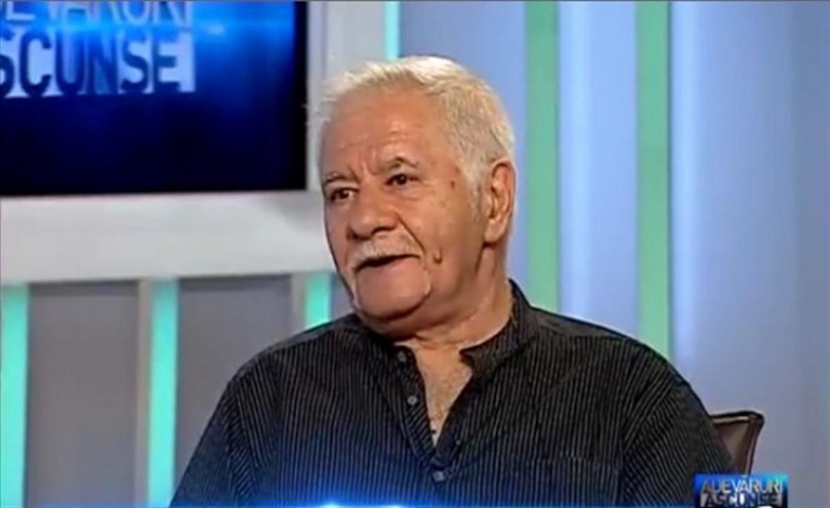 Numerologul Mihai Voropchievici a dezvalui in cadrul emisiunii Adevaruri ascunse care este menirea in functie de cifra destinului.