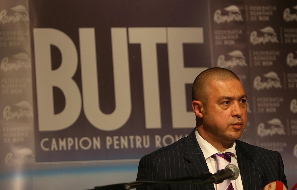 Rudel Obreja a oferit o reacție neașteptată în dosarul Gala Bute, după ce a primit condamnarea de cinci ani cu executare.