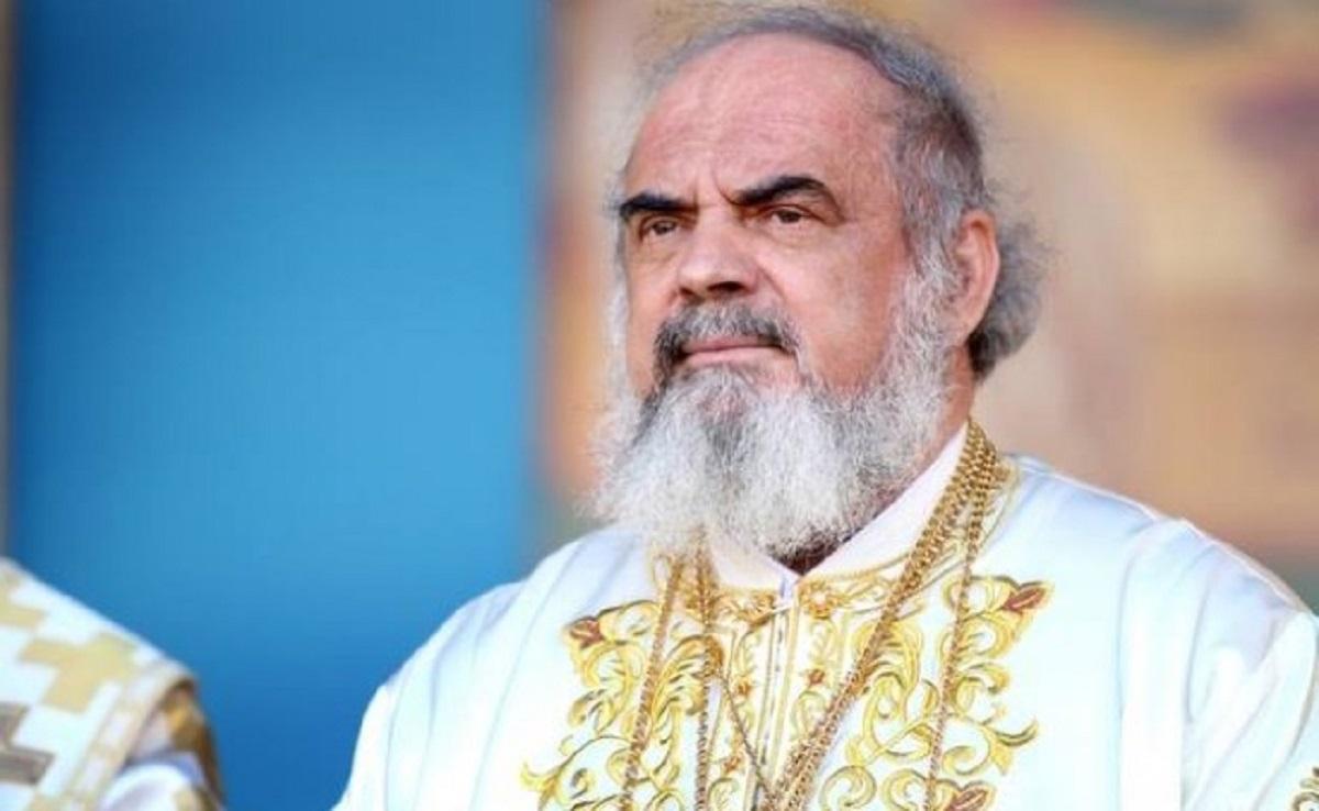 Ce mesaj le-a transmis Patriarhul Daniel românilor în Duminica Floriilor