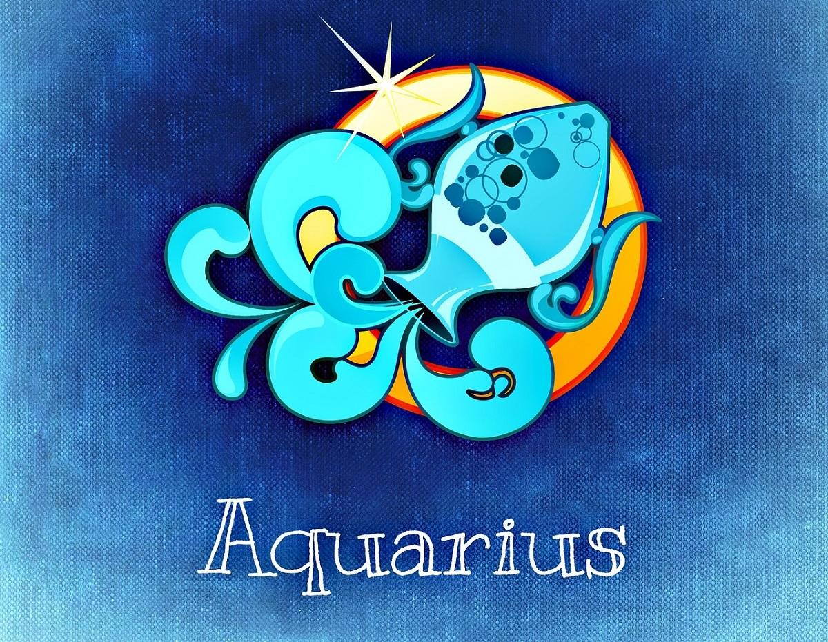 Horoscop 4 septembrie 2017. Vărsătorii visează alături de persoana iubită