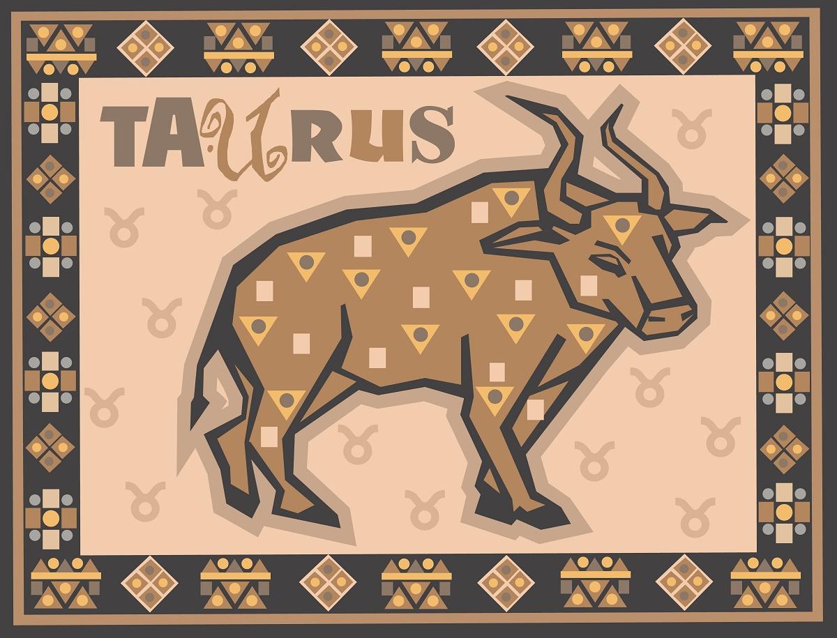 Horoscop săptămânal 18-24 septembrie 2017 Taur - Oana Hanganu