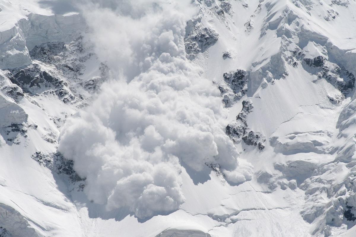 TRAGEDIE pe munte! Cine sunt alpiniştii care au fost UCIŞI