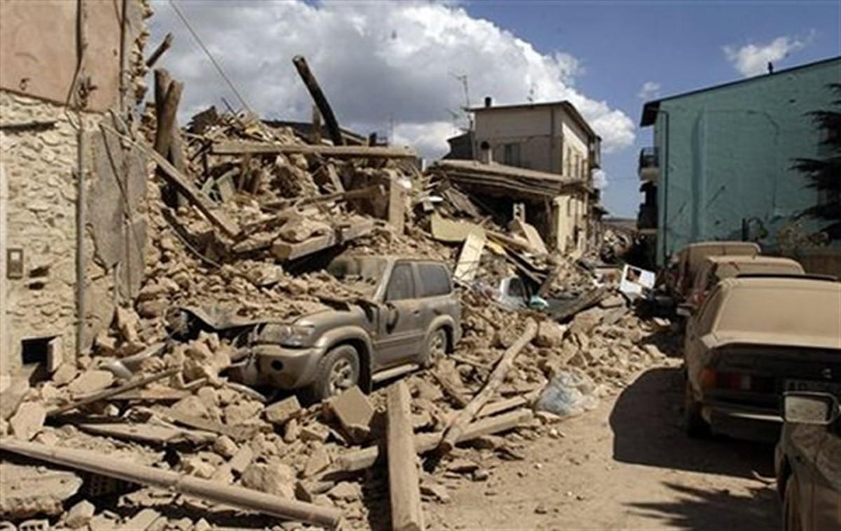 Cutremur în Iran cu magnitudinea cu 6.1 grade. Cel puțin o persoană a murit, au anunțat autoritățile din această țară.