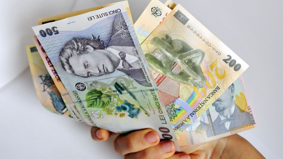 Primele date din proiectul privind legea salarizării au fost publicate de președintele PSD Liviu Dragnea. Iată ce salarii vor crește!