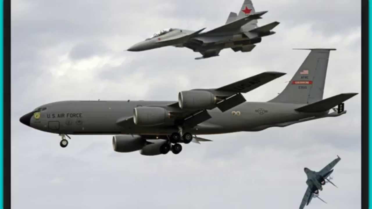 Rusia a suspendat acordul cu SUA, privind securitatea aeriană din Siria. Măsura vine ca reacție după bombardamentul american din Siria.