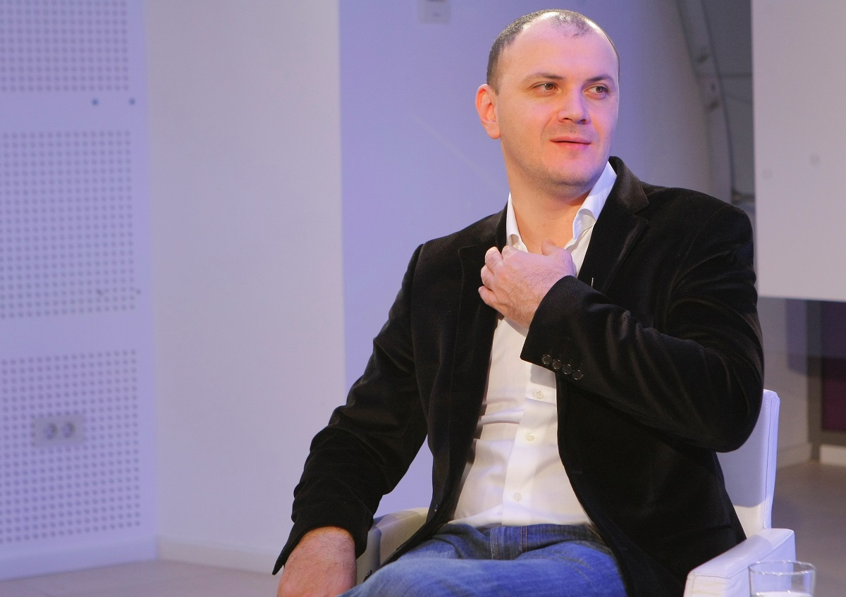 Ministrul Justiției Tudorel Toader a declarat că toate documentele privind extrădarea lui Sebastian Ghiță au fost trimise miercuri în Serbia.