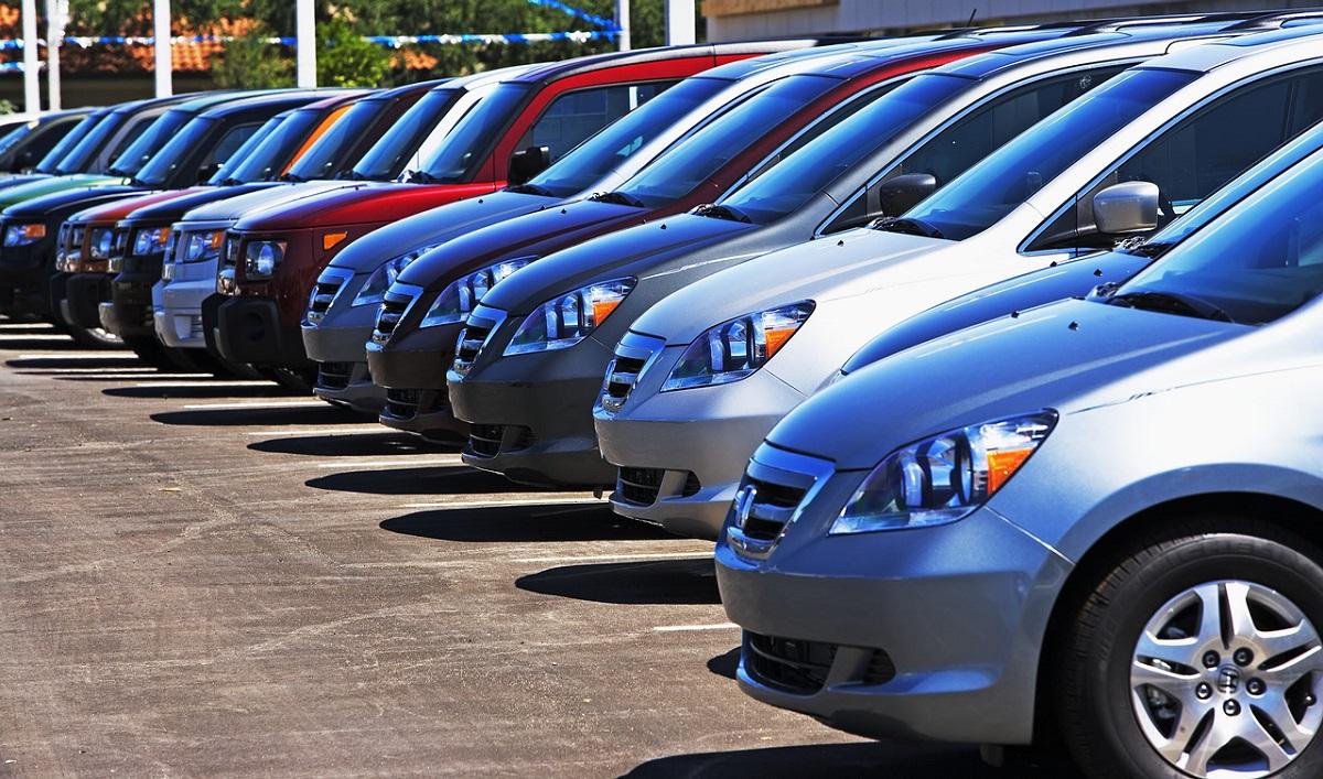 Vești bune pentru românii care au de recuperat taxa auto și timbrul de mediu. Guvernul a făcut anunțul!