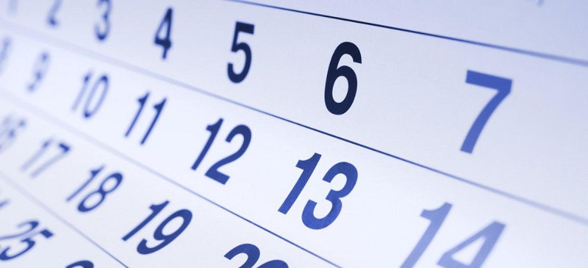 2 iunie va fi zi liberă pentru anumite categorii de bugetari. Aceștia vor recupera această zi în data de 10 iunie.