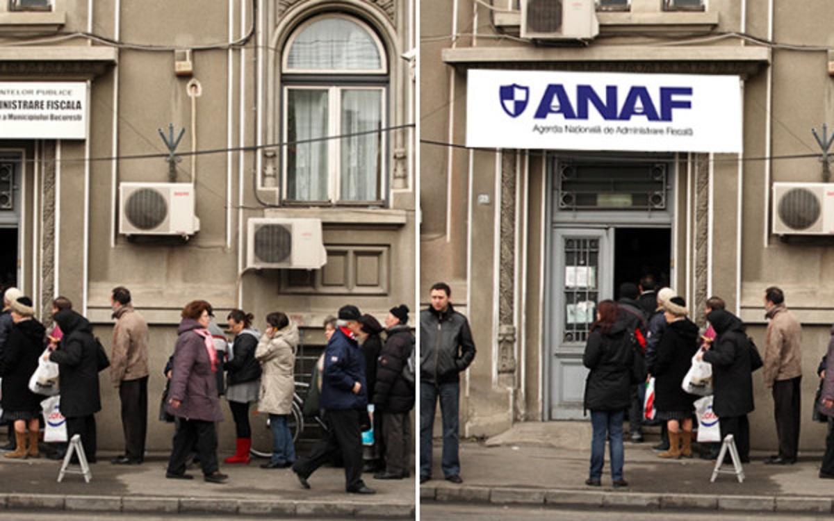 Lovitură pentru românii plecați la muncă în străinătate!