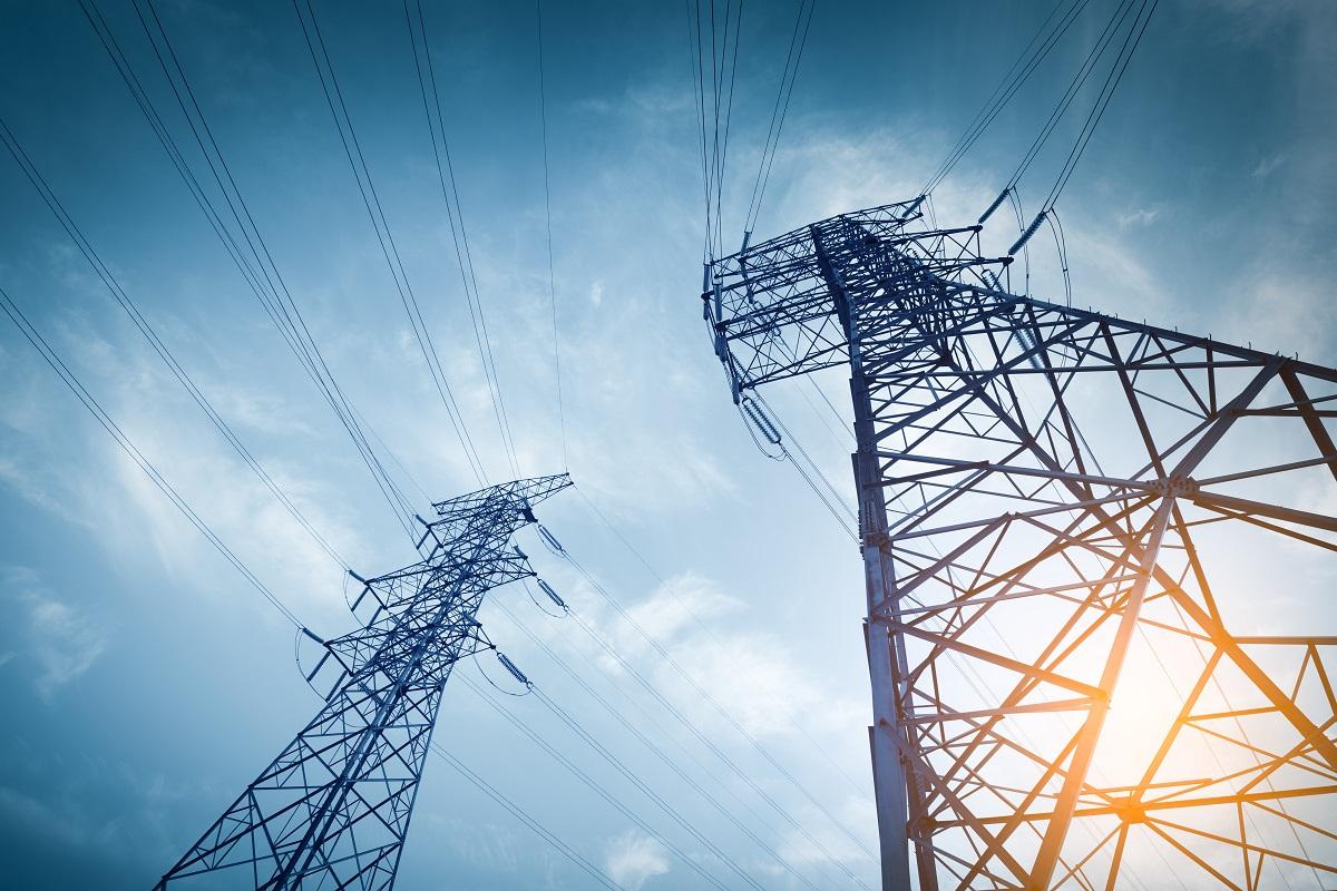 Ce trebuie să știi despre schimbarea contractului pentru energie electrică