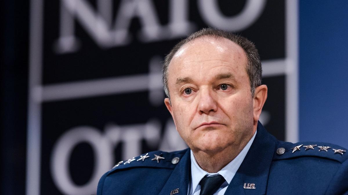 Fost șef NATO, despre soarta României în fața Rusiei agresive