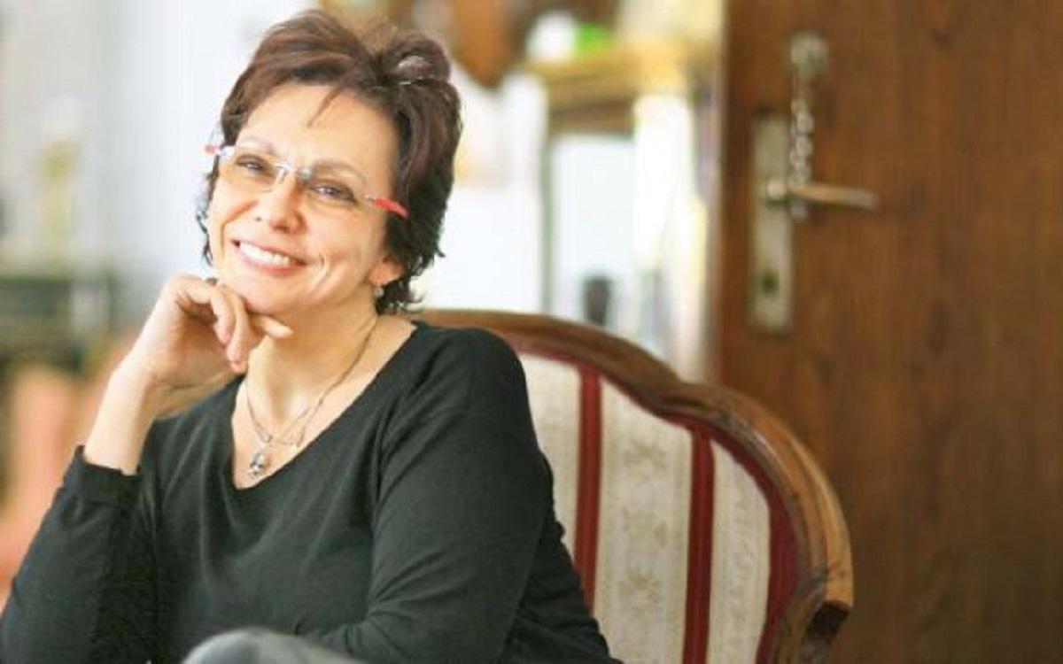 Oana Pellea, discurs șocant despre familia tradițională și căsătoriile gay