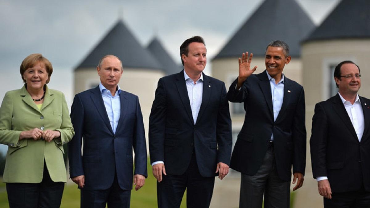 Reacțiile liderilor lumii după atentatul din Manchester
