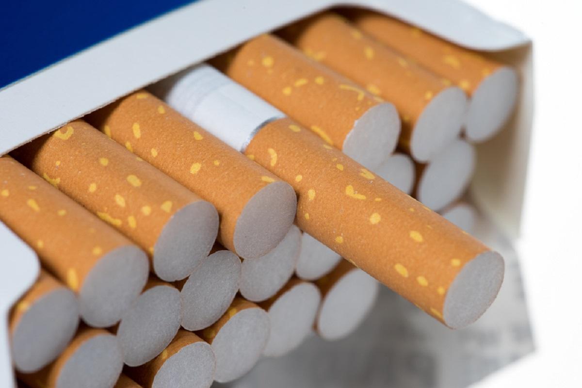 Știați de ce într-un pachet sunt 20 de țigări? Motivul întreține dependența.