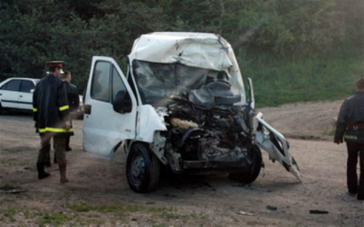 Un grav accident de microbuz s-a petrecut în localitatea Șomcuta Mare din județul Maramureș. Șase persoane au fost rănite.