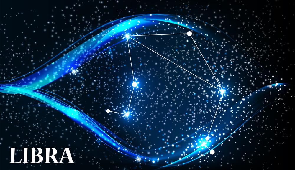 Horoscop octombrie 2017 Balanță - Oana Hanganu