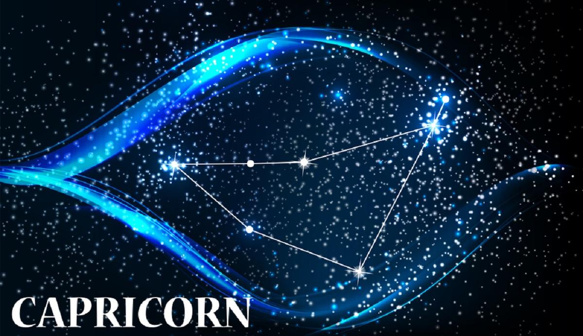 Horoscop octombrie 2017 Capricorn - Oana Hanganu