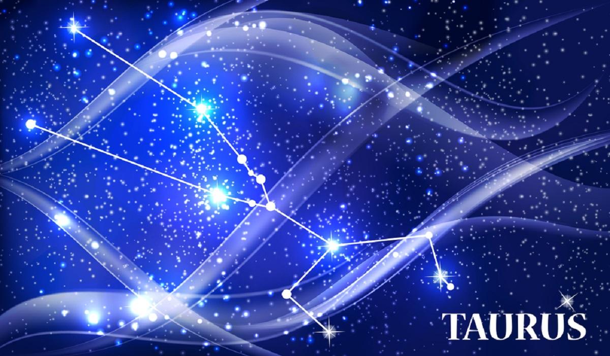 Horoscop octombrie 2017 Taur - Oana Hanganu
