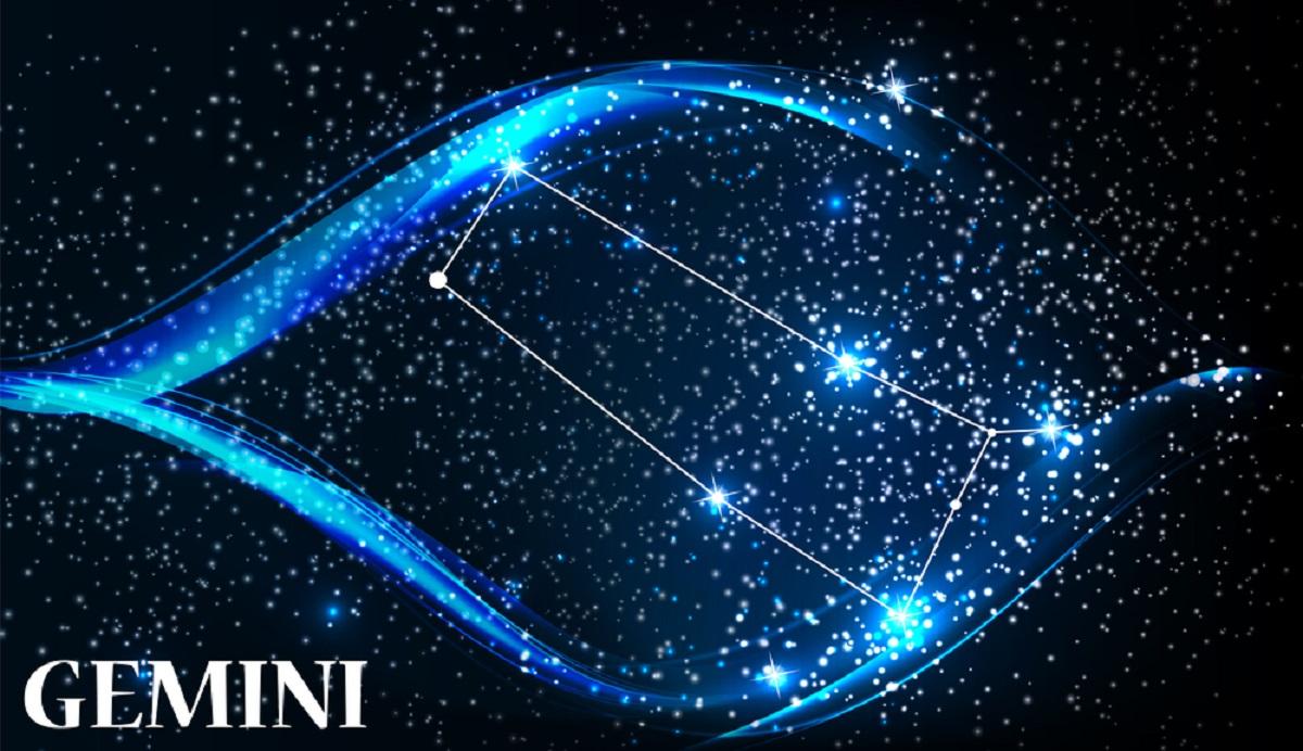 Horoscop octombrie 2017 Gemeni - Oana Hanganu